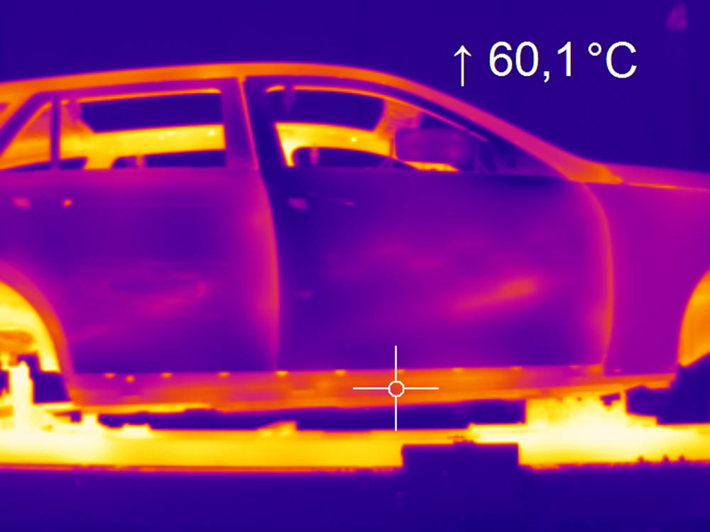 ir-camera-optris-pi-640-thermal-image-car.jpg