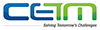 CE-Test & Measurement (S) Pte Ltd
